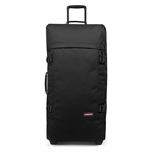 Eastpak Tranverz L Suitcase, 79 cm, 121 L, Black