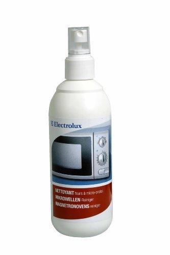 Electrolux micro-ondes pour aspirateur Pièce authentique réf. 50284830002