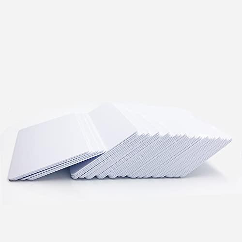15x NFC ntag215 Tarjeta Cards Compatible con TagMo/Amiibo-Se utiliza para