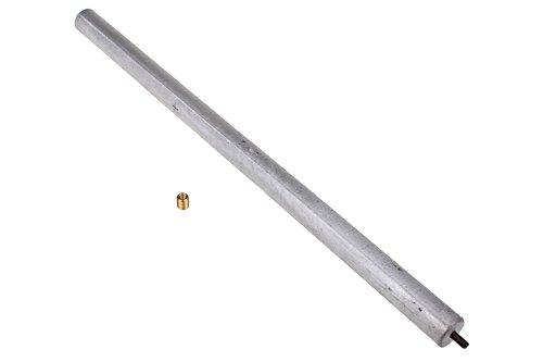 Schutzanode für Wandspeicher Regent NTS PL 50 - 80 - 100 Liter