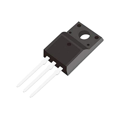 FKV550N FKV550 50A 50V TO-220F Integrated Circuit