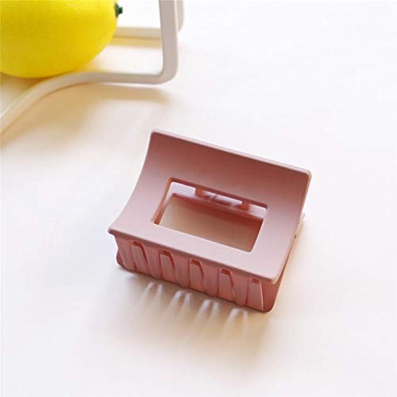 エンドテーブルハッチ終了するHuaQingPiJu-JP 1Pc DIYマジックヘア女性の女の子のヘアピンハイクリップパーティーヘアスタイルツールアクセサリー(シャンパン)