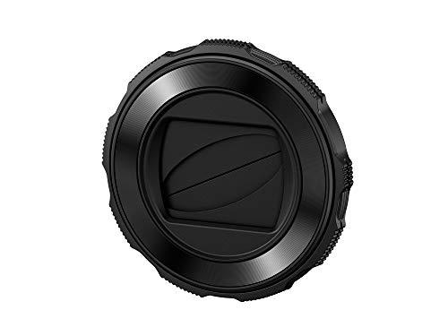 Olympus LB-T01 Objektivschutz passend für TG-5 und TG-6