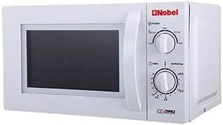 Nobel Microwave Oven 20 Liters NMO20