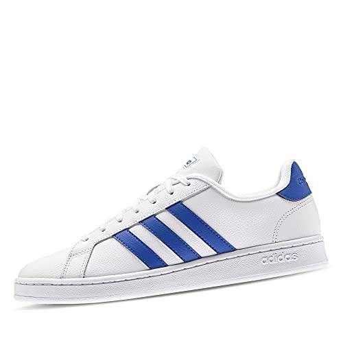 Zapatillas Tenis Hombre Adidas Marca adidas