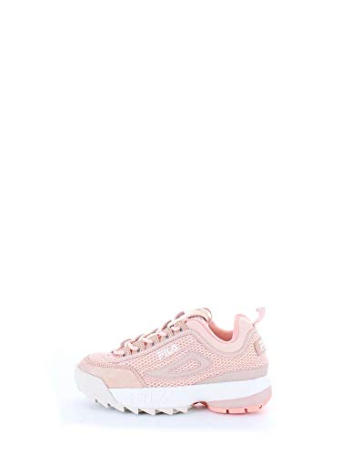 Fila 1010607 Sneakers Damen 37