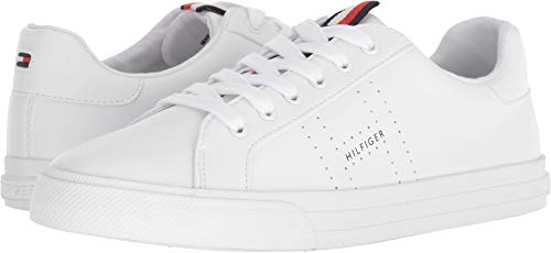 Tommy Hilfiger Womens Averie