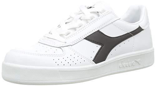 Diadora - Sneakers B. Elite für Mann und Frau (EU 42.5)