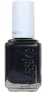 Essie Nail Polish Spun In Luxe 13.5ml