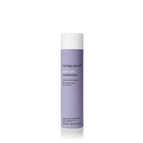 living proof restore conditioner fabricante Living proof