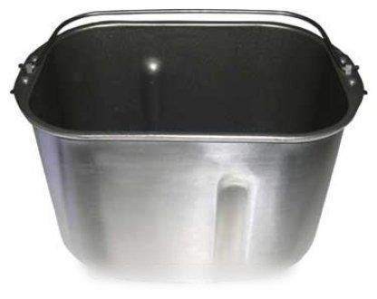 Behälter für Brotbackautomat Moulinex SS-185950