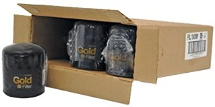 1042 Napa Gold Oil Filter Master Pack Of 12