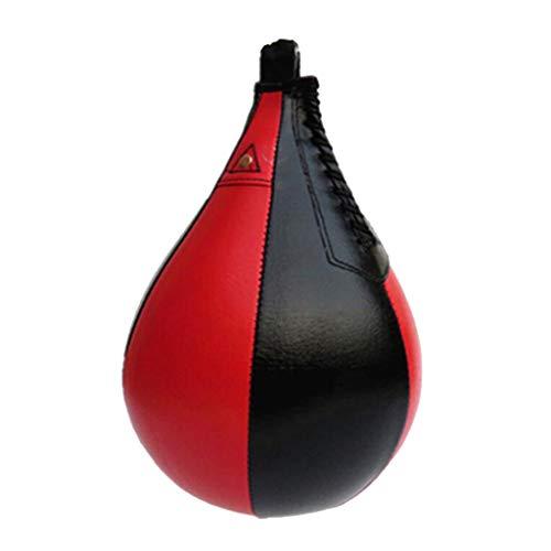 CUTICATE Boxbirne hängende Maisbirne Boxsack Punchingball