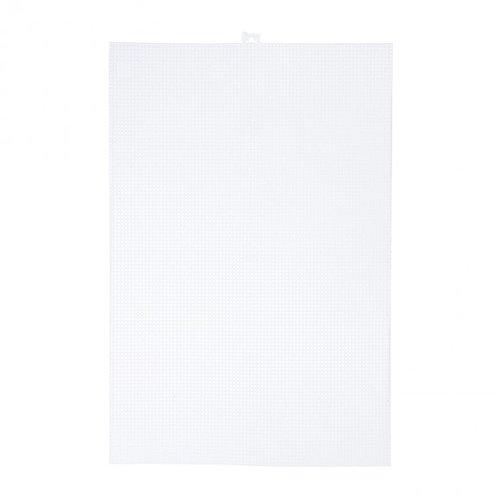 Darice Canvas Ultra Rígido, 30.48x45.72x0.03 cm