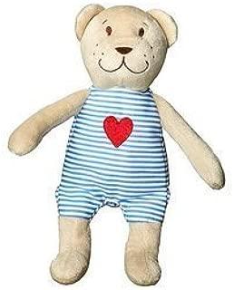 IKEA Teddy Bear - Fabler Bjorn Soft Toy