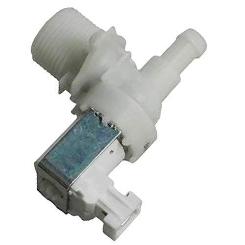 Electrovanne 1 voie (224675-42395) Lave-vaisselle 32X2159 BRANDT