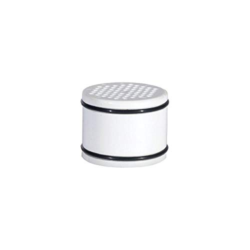 Brita Replacement Shower Filter Cartridge