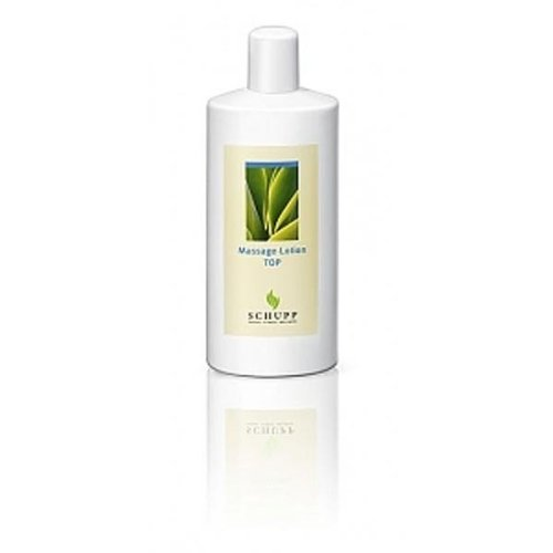 Massage Lotion TOP, 1000 ml