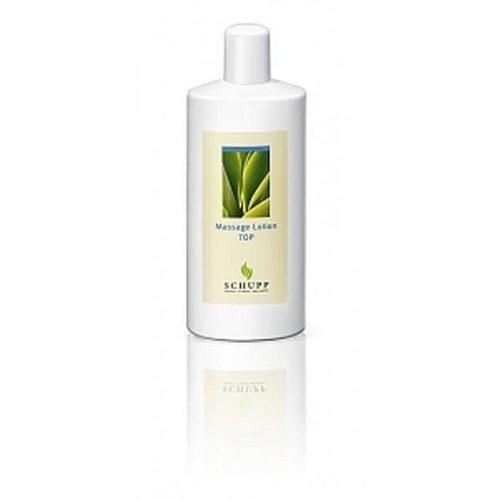 Massage Lotion TOP, 1000 ml