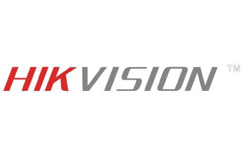 Telecamera PTZ 2MP 20X Hikvision / DS-2DF5284-A