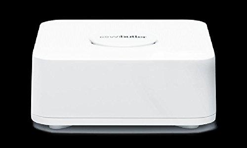 Wibutler Pro Home Server
