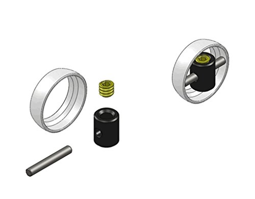 MIP C-CVD Rebuild Kit, MIP10144