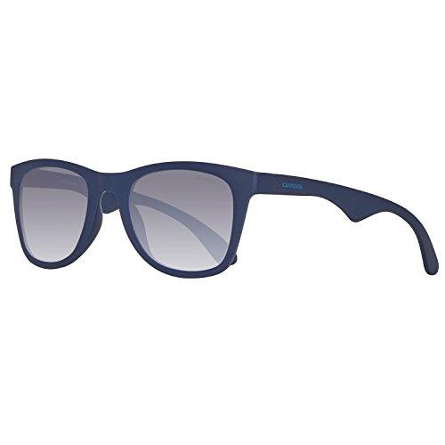 Carrera 6000/ST XT KRW Gafas de sol, Azul (Bluette/Blue Sky Sparkling), 51 Unisex-Adulto