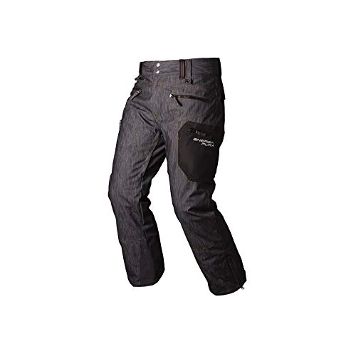 Energiapura Jeans Optical Man Skibroek