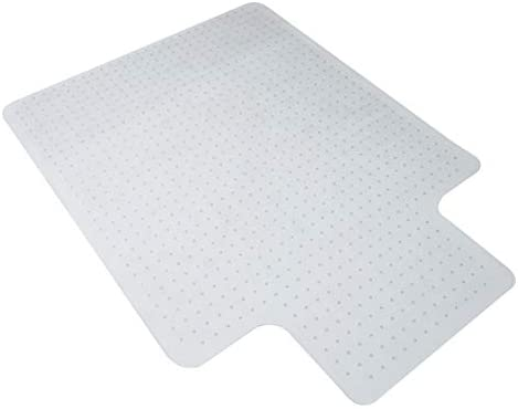 Top 10 Best stampers secret weapon accessory mat