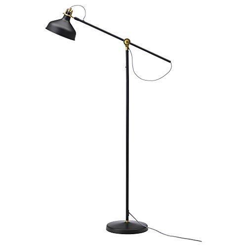フロアスタンド・ランプ