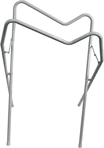 Bieco 11001640–Universal soporte de bañera para bañera de bebés (con 84cm o...