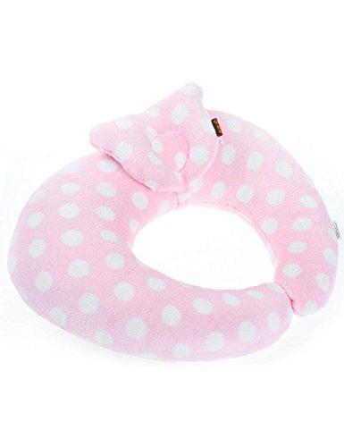 Hochwertiges Kissen - Baby-Spielzeug Stillen Kissen Baby Brust-Kissen Schwangere Frauen Fütterung Der Milch-Pad - Pre-Purchase Referenzbeschreibung