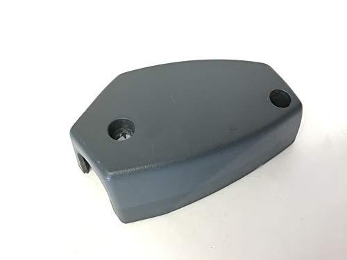 Schwinn Right Pedal Arm Cover Works W SCHWIN Fitness Trimline 418 E418 Elliptical