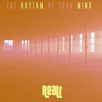 The Rhythm Of Your Mind