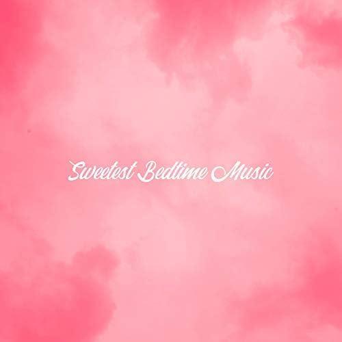 All Night Sleeping Songs to Help You Relax, Sleepy Sounds, Deep Sleep Meditation