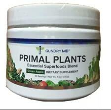 dr gundry primal plants