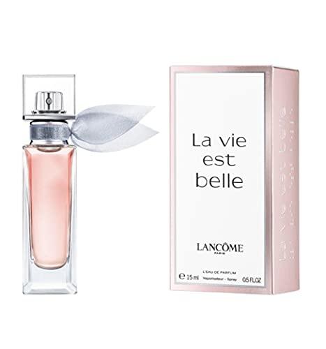 Lancôme La Vie Est Belle Happiness drops L'eau De Parfum, 30 g