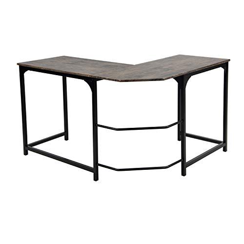 mesa para portatil fabricante FurnitureR