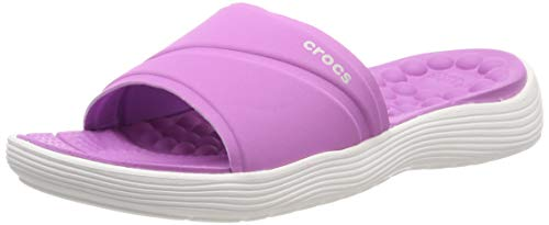 Crocs Reviva Slide W Sandalen voor dames