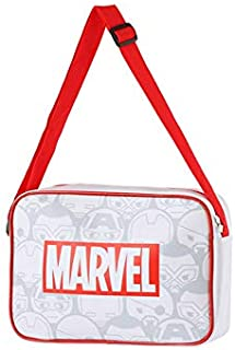 Miniso MARVEL-Crossbody Bag