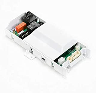 Global Products Electronic Control Board Compatible Whirlpool Amana WPW10174746