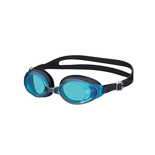 VIEW Swimming Goggles V610