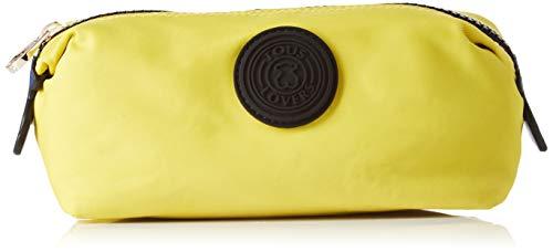 Tous Doromy, Organizadore de bolso para Mujer, Verde (Pistacho 995970392), 19x7x9.5 cm (W x H x L)