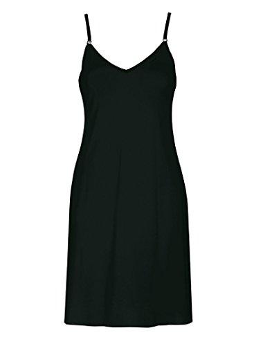 Triumph Body Make-Up Dress, Black, XL