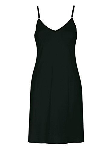 Triumph Body Make-Up Dress, Black, XL
