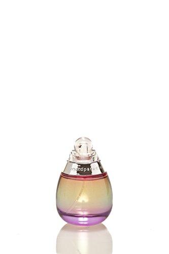 Estee Lauder Beyond Paradise Eau de perfumé–50ml