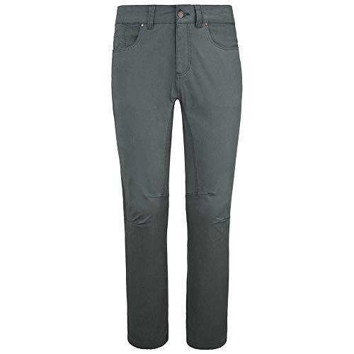 Millet - Olhava Pantalon d'Escalade Homme - Vert - 44 FR