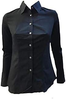 Camicie Bluse Benetton E Eleganti Bluse NO80wvmn