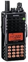 Yaesu FT-270R Submersible 5 Watt Amateur Radio 2 Meter VHF Transceiver