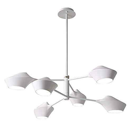 Hanglamp, verstelbaar, tempo van het metaal, kwaliteitscontrole, licht, kunststof kap, milieuvriendelijk, kunststof, ijzer